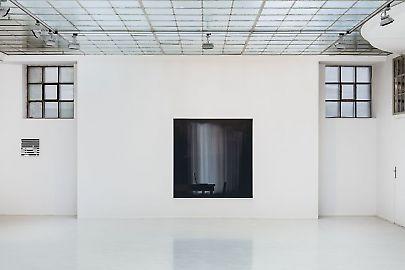 georg-kargl-fine-arts2021rafal-bujnowski11installation-view.jpg