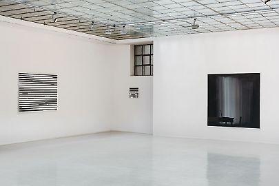 georg-kargl-fine-arts2021rafal-bujnowski12installation-view.jpg