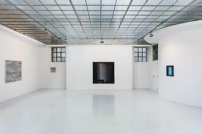 georg-kargl-fine-arts_2021_rafal-bujnowski_14_installation-view.jpg