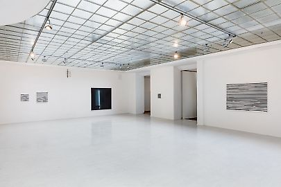 georg-kargl-fine-arts2021rafal-bujnowski17installation-view.jpg