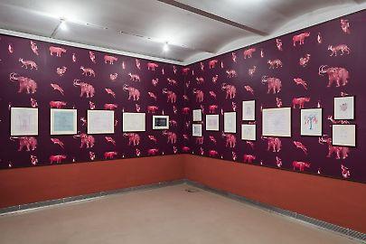 georg-kargl-fine-arts2021mark-dion05installation-view.jpg