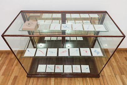 georg-kargl-fine-arts2021mark-dion25installation-view.jpg