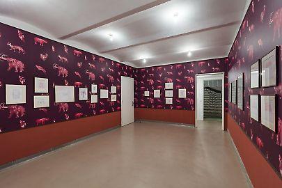 georg-kargl-fine-arts2021mark-dion04installation-view.jpg