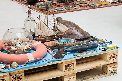 georg-kargl-fine-arts2021mark-dion13flea-market-detail.jpg