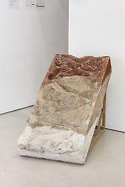 georg-kargl-box2021peter-fend13installation-view.jpg