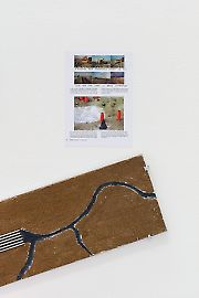 georg-kargl-box2021peter-fend09installation-view.jpg