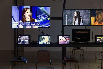 georg-kargl-fine-arts2021curated-byvalentinas-klimasauskasinstallation-view06.jpg