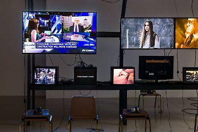 georg-kargl-fine-arts2021curated-byvalentinas-klimasauskasinstallation-view05.jpg