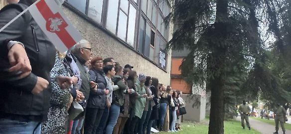 ulyananevzorovaprotestmelody2020.png