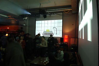 exhibitionview19.jpg