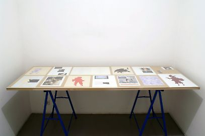 exhibitionview06.jpg