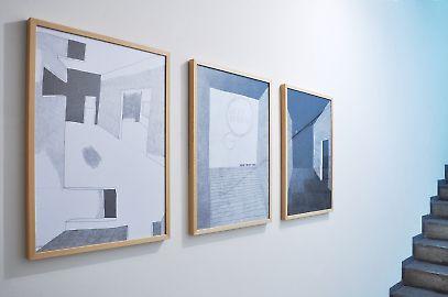 exhibitionview12.jpg
