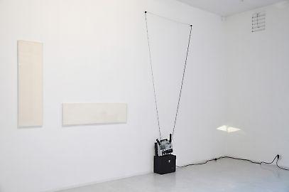 exhibitionview18.jpg