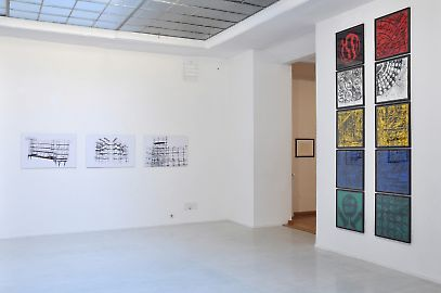 exhibitionview23.jpg