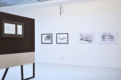 exhibitionview24.jpg
