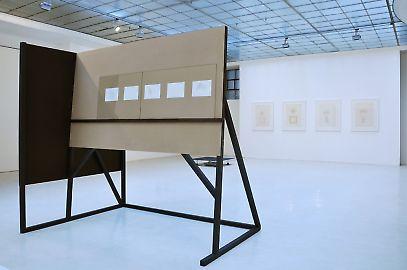 exhibitionview27.jpg