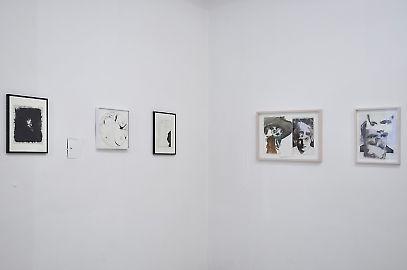 exhibitionview29.jpg