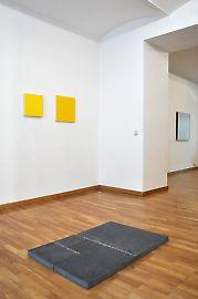 exhibitionview21.jpg
