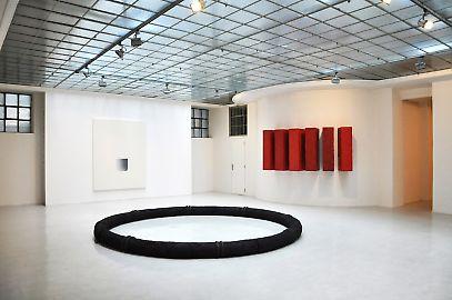 exhibitionview22.jpg
