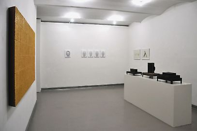 exhibitionview10.jpg