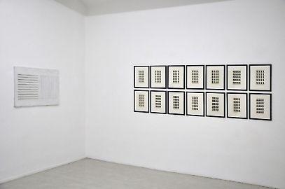 exhibitionview35.jpg