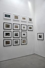 exhibitionview04.jpg