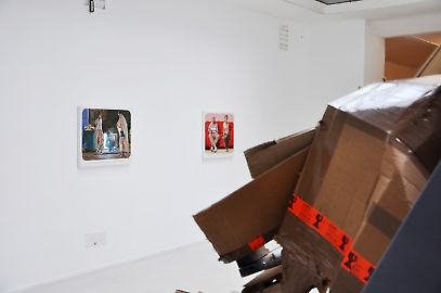 exhibitionview29.jpg