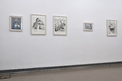 exhibitionview11.jpg