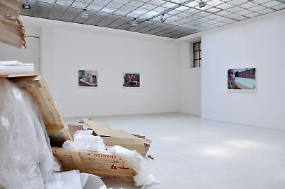 exhibitionview28.jpg