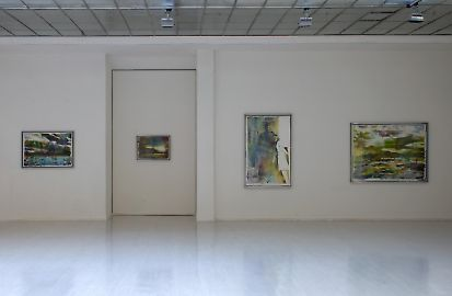 exhibitionview07.jpg