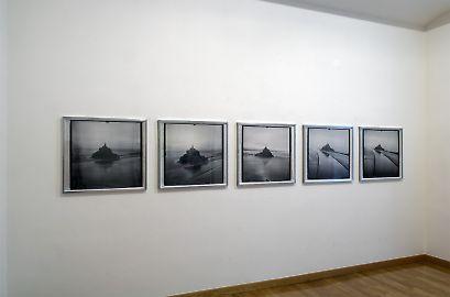 exhibitionview04.jpg
