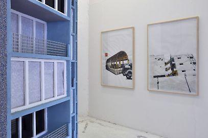 exhibitionview10.jpg
