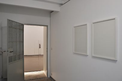 exhibitionview16.jpg