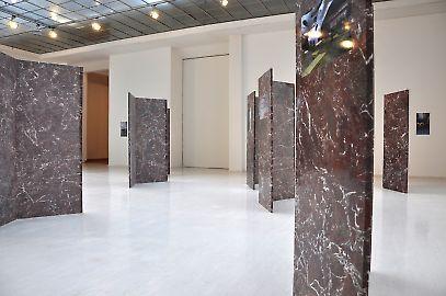 exhibitionview31.jpg
