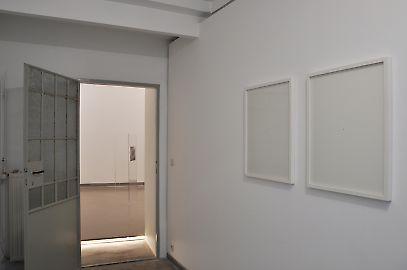 exhibitionview16.jpg