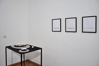 exhibitionview17.jpg