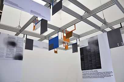 exhibitionview05.jpg