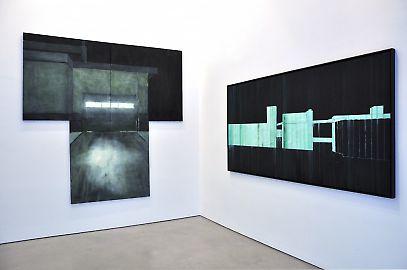 exhibitionview02.jpg