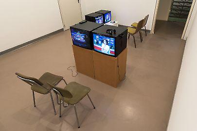 curatedby201221.jpg