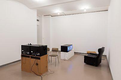 curatedby201223.jpg