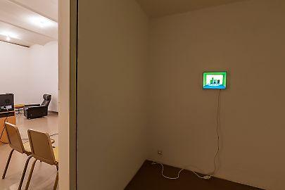 curatedby201224.jpg