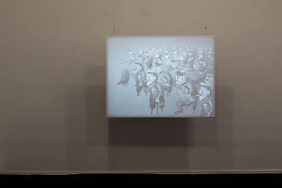 curatedby201232.jpg