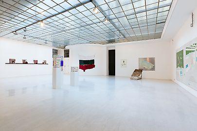 curatedby201216.jpg