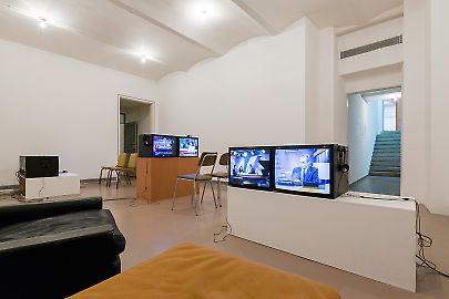 curatedby201222.jpg