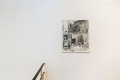 curatedby201227.jpg