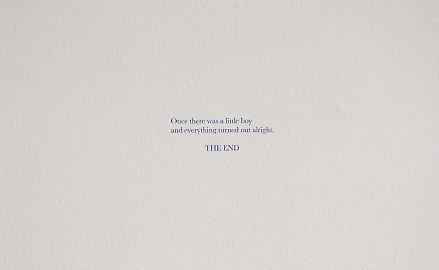 curatedby-01.jpg