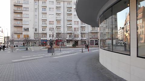 fogarasibudapestfirstdraft2015videostill.png