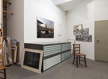 depot-photobymatthiasbildstein-04ild7495.jpg