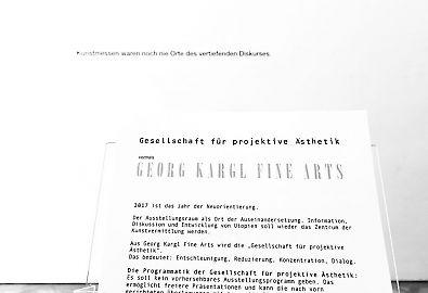 gesellschaftfuerprojektiveaesthetik-photobymatthiasbildstein-10ild7473.jpg