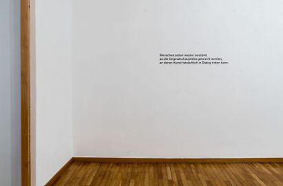 gesellschaftfurprojektiveasthetik-photobymatthiasbildstein-06ild7505.jpg